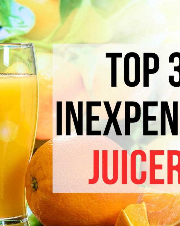 top-5-best-juicers-under-100-dollars-in-2014