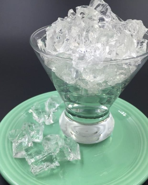 reasons-some-people-crave-ice-chips