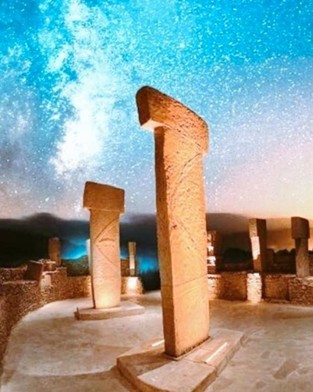 gobekli-tepe-the-dawn-of-civilization