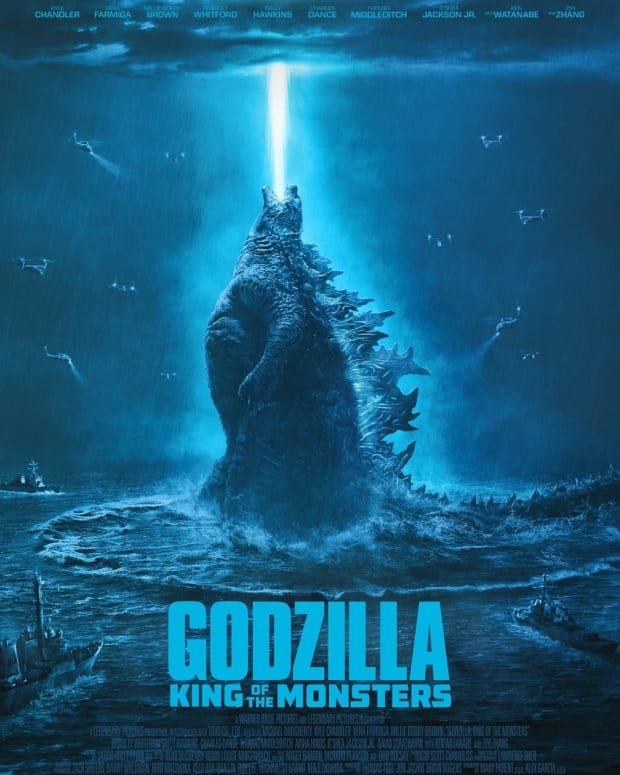 vault-movie-review-godzilla-king-of-the-monsters