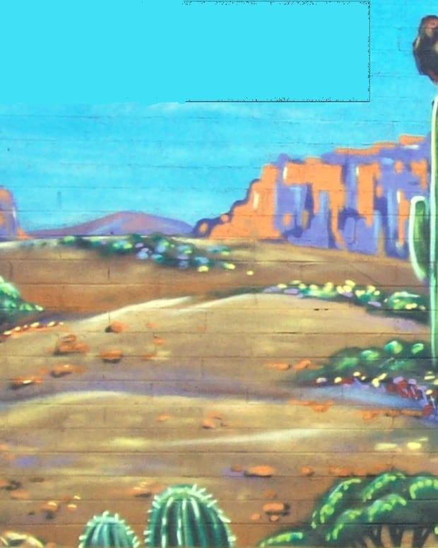 apache-land-travels-and-surprises