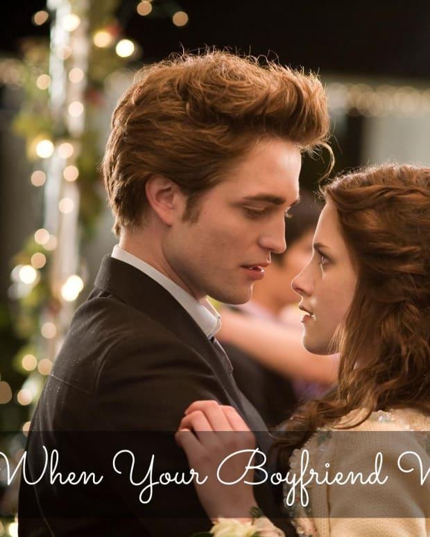 when-will-my-boyfriend-propose-based-off-his-zodiac