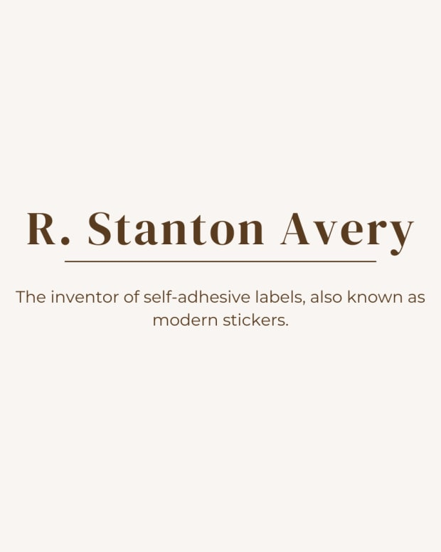 r-stanton-avery-the-inventor-of-stickers