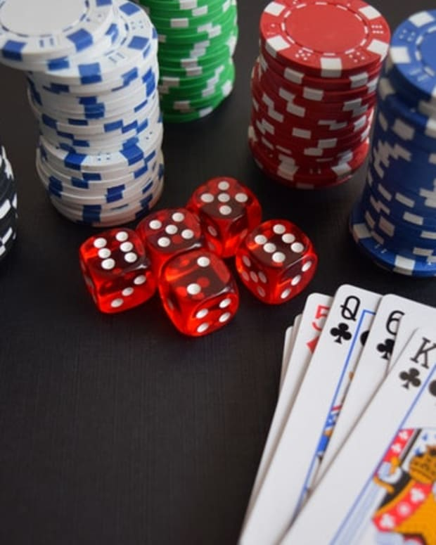 online-poker-tournament-rules