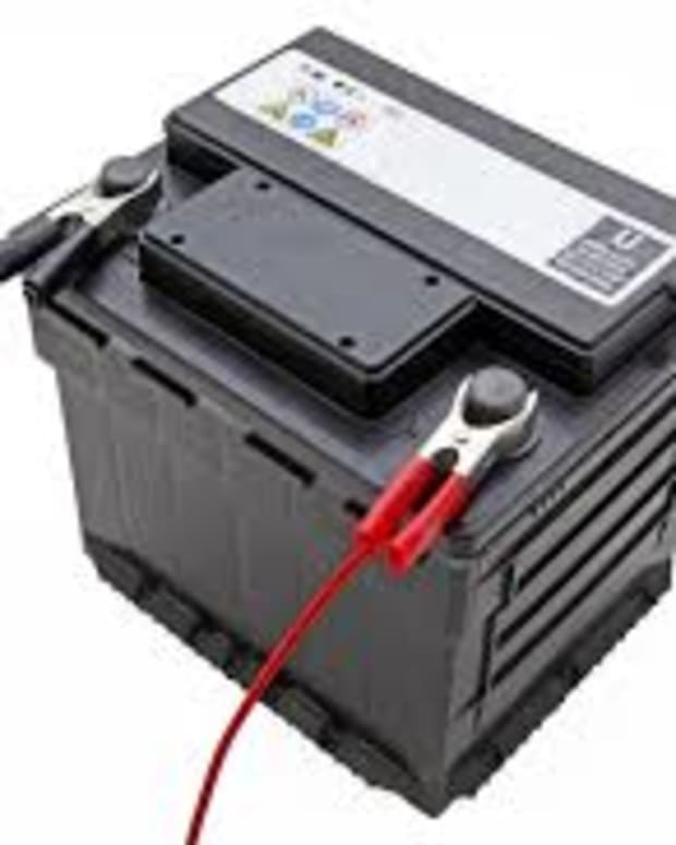 all-you-need-to-know-about-rv-batteries