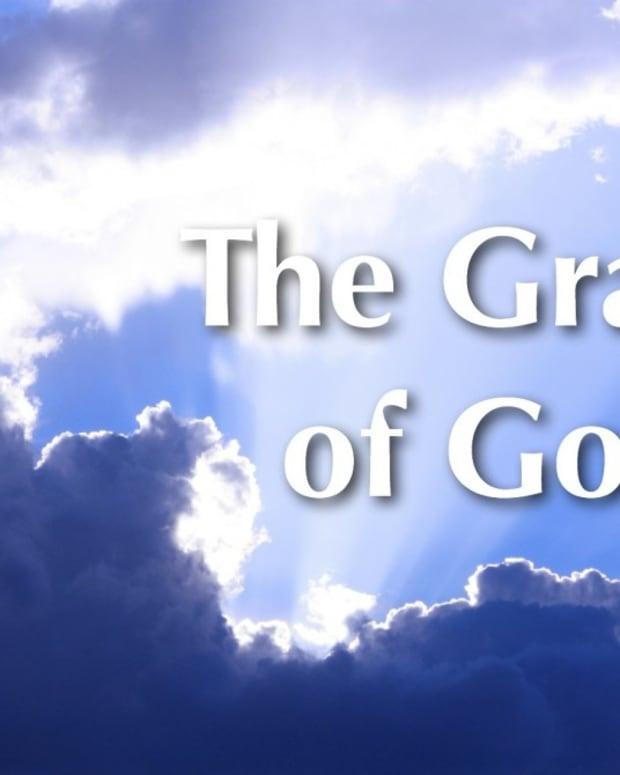 a-hymn-grace-of-god-has-appeared