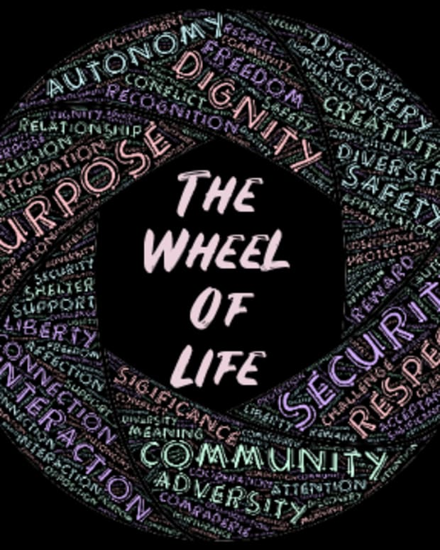 poems-the-wheel-of-life