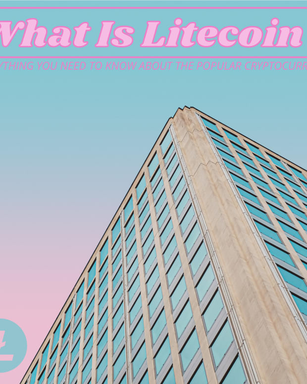 what-is-litecoin-ltc
