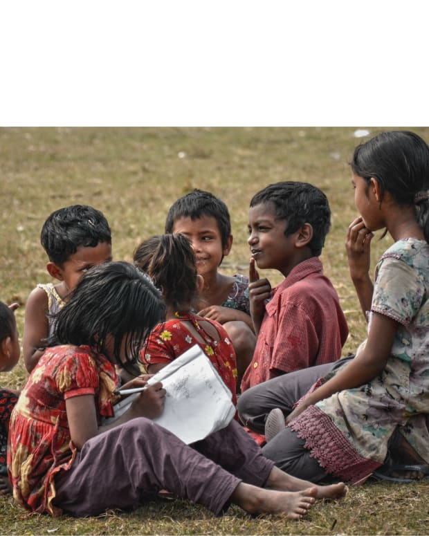 enhance-the-life-of-the-poor-children