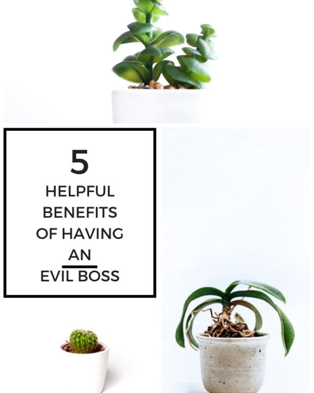 5-helpful-benefits-of-having-an-evil-boss
