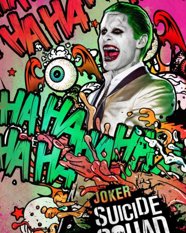 suicide-squad-2016-movie-review