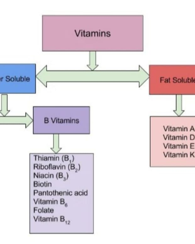 fuul-description-of-vitamins