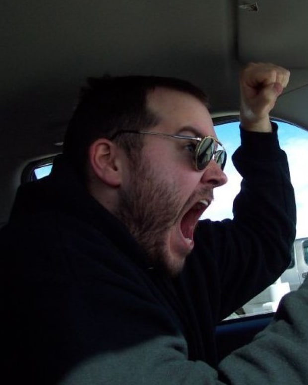 road-rage-problems-study-and-statistics