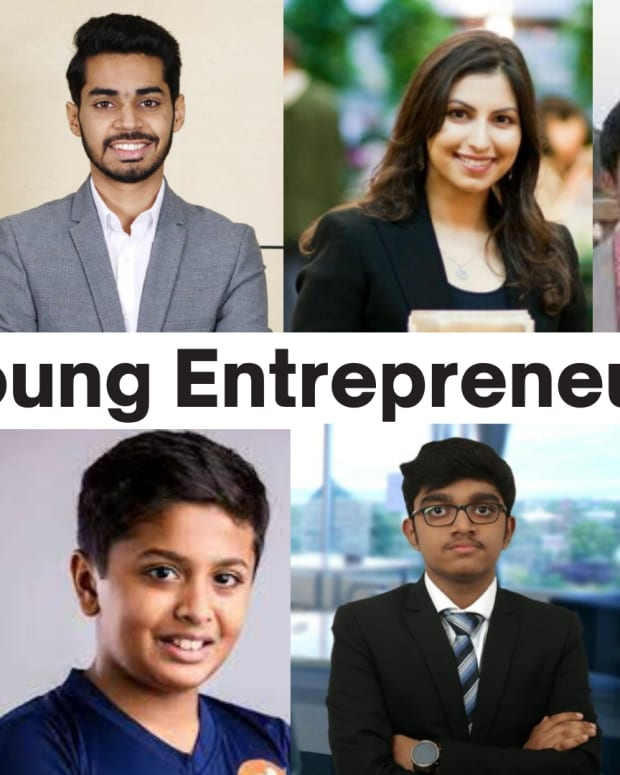 top-10-youngest-entrepreneurs-of-india