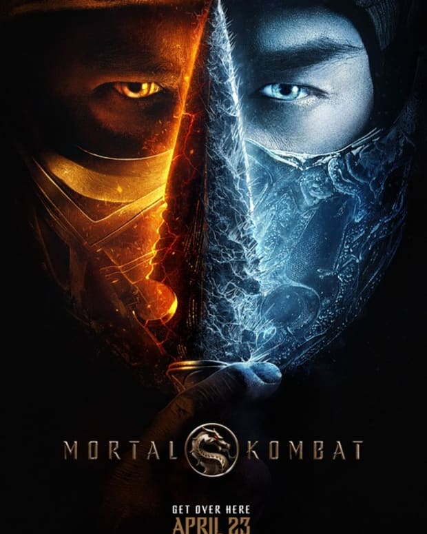 mortal-kombat-2021-review