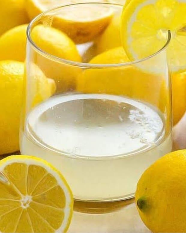 lemon-drink-for-helth