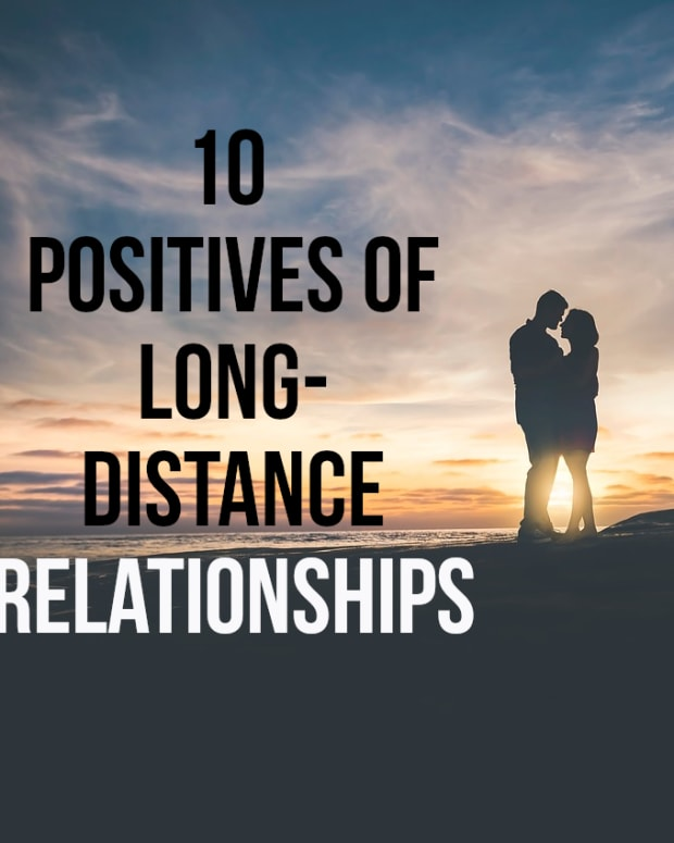 advantages-of-a-long-distance-relationship
