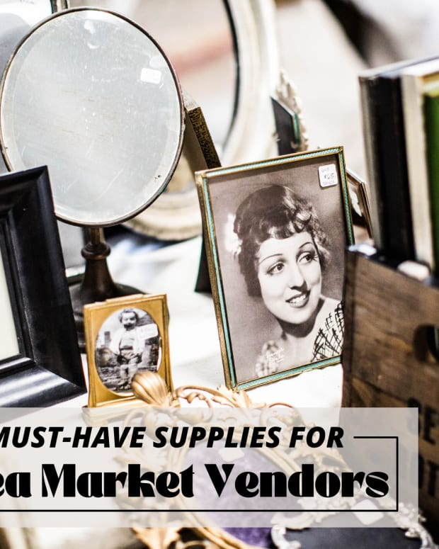 items-to-bring-if-you-are-selling-at-a-flea-or-farmers-market-or-other-event