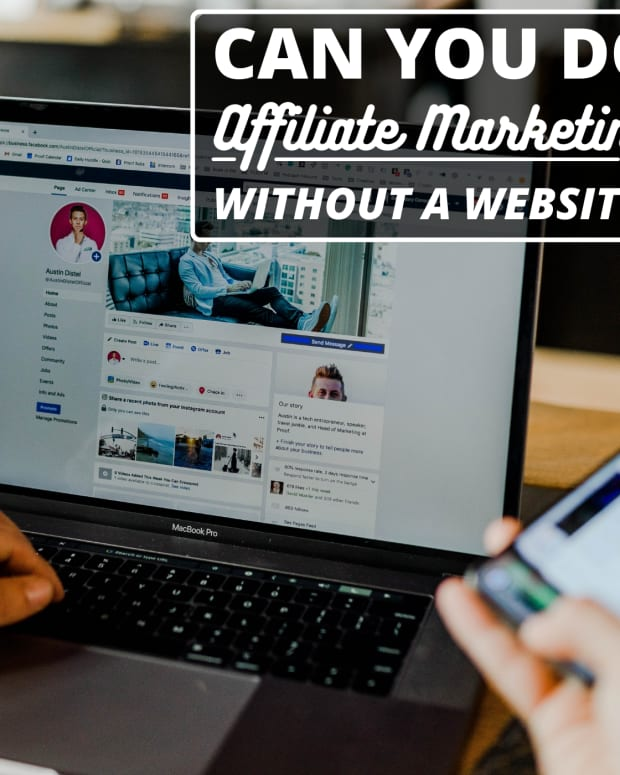 do-affiliate-marketing-without-a-website