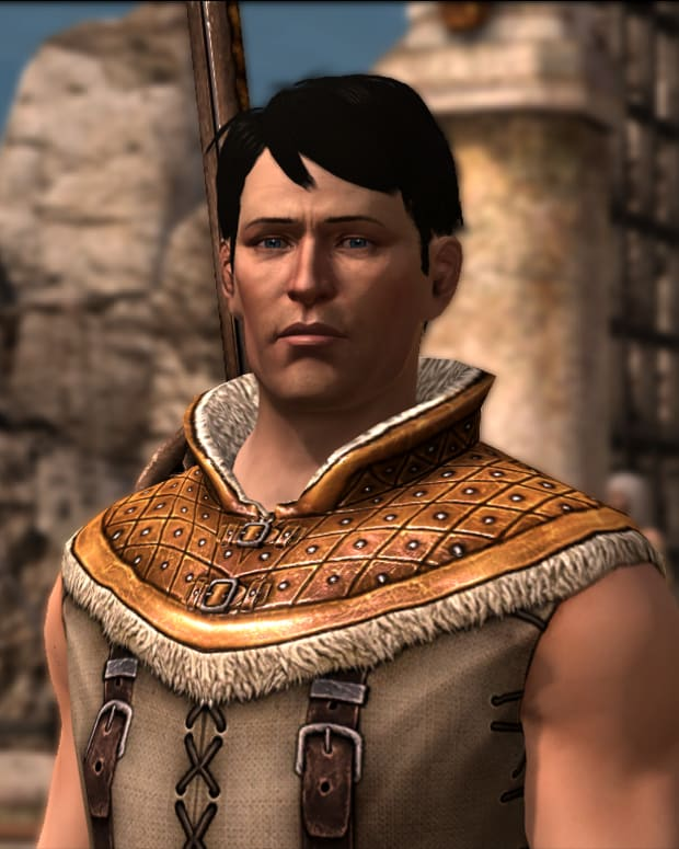 dragon-age-2-2011-the-benefits-of-killing-carver