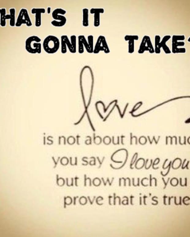 poem-whats-it-gonna-take