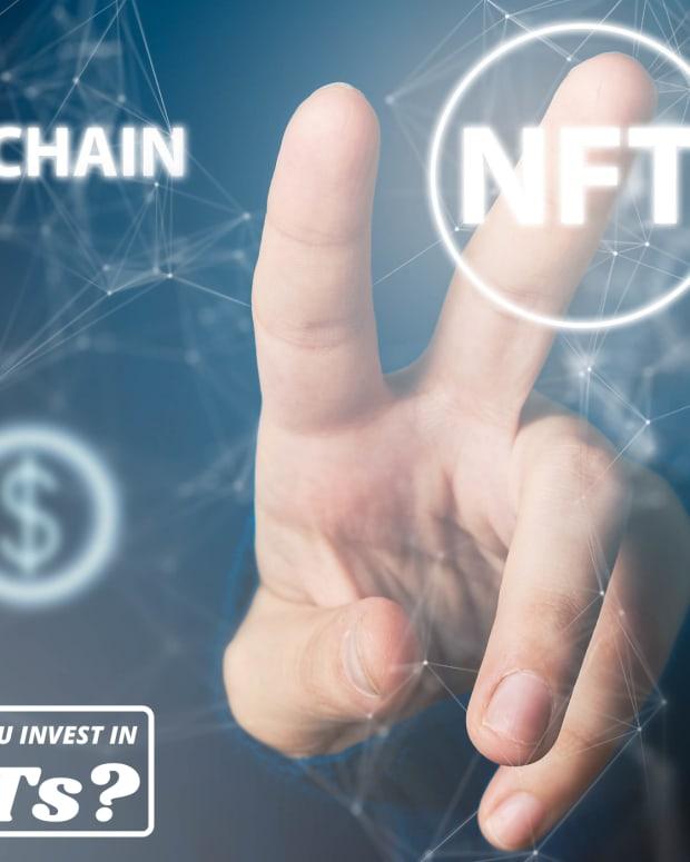 什么是-NE-NFTS
