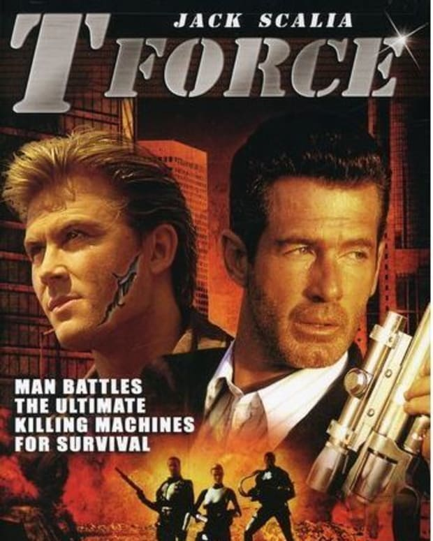 great-bad-movies-t-force