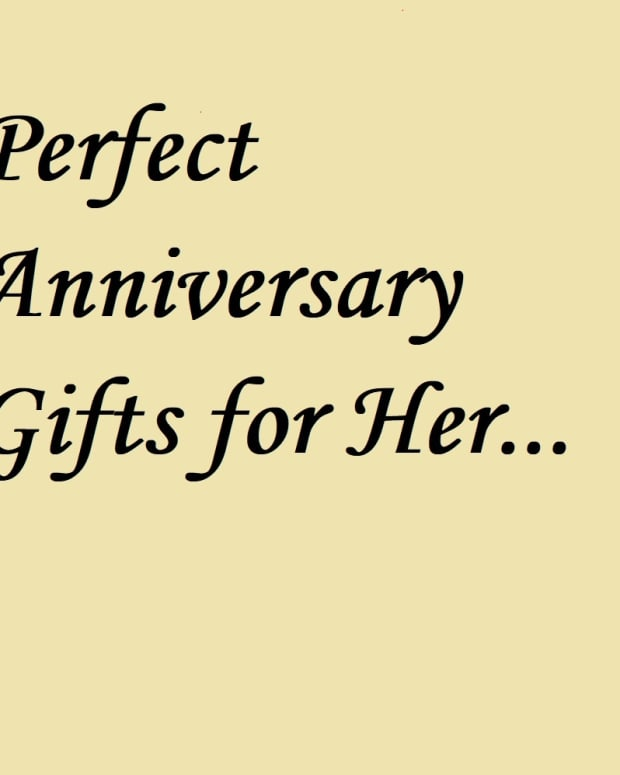 good-anniversary-gifts-for-her