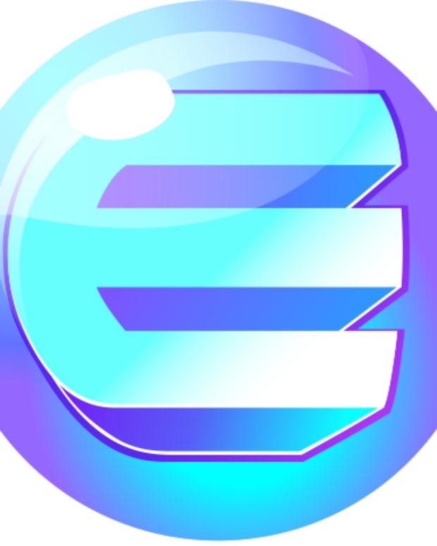 enjin-coin解释