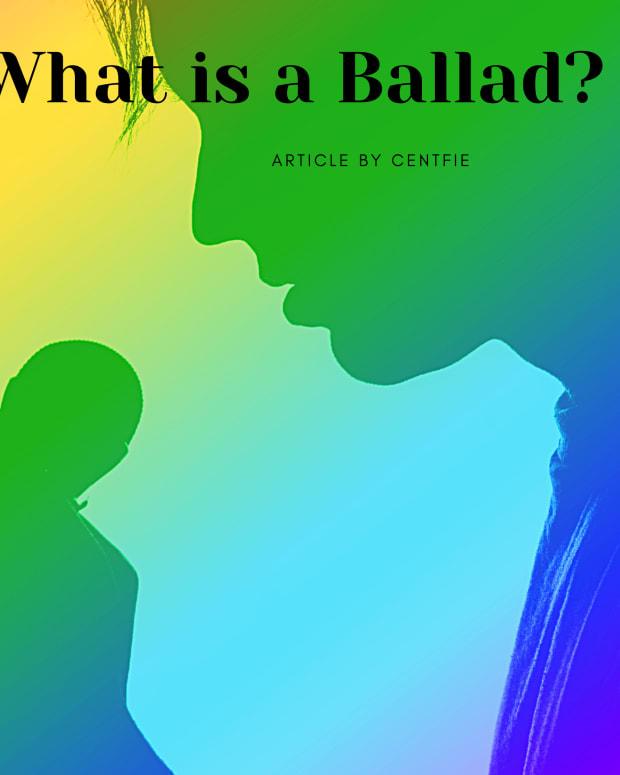 the-ballad-a-universal-poetic-genre