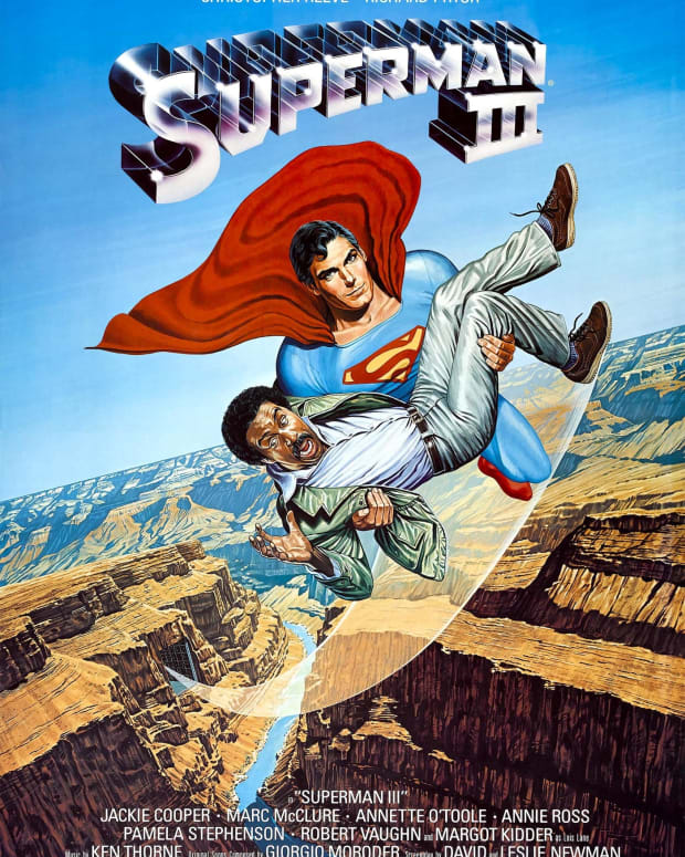 film-review-superman-iii