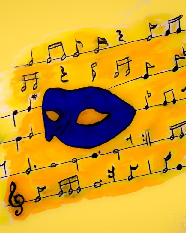 phantom-melody