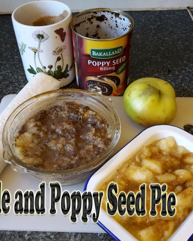 quick-and-easy-apple-and-poppy-seed-pie