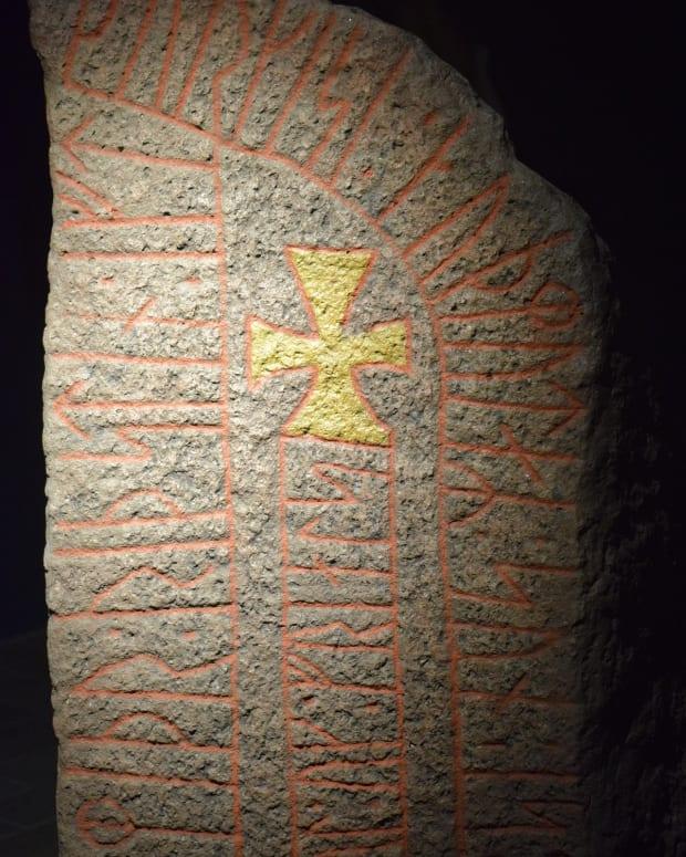rhythm-in-the-runes