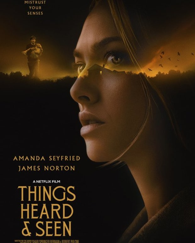 things-heard-seen-2021-movie-review