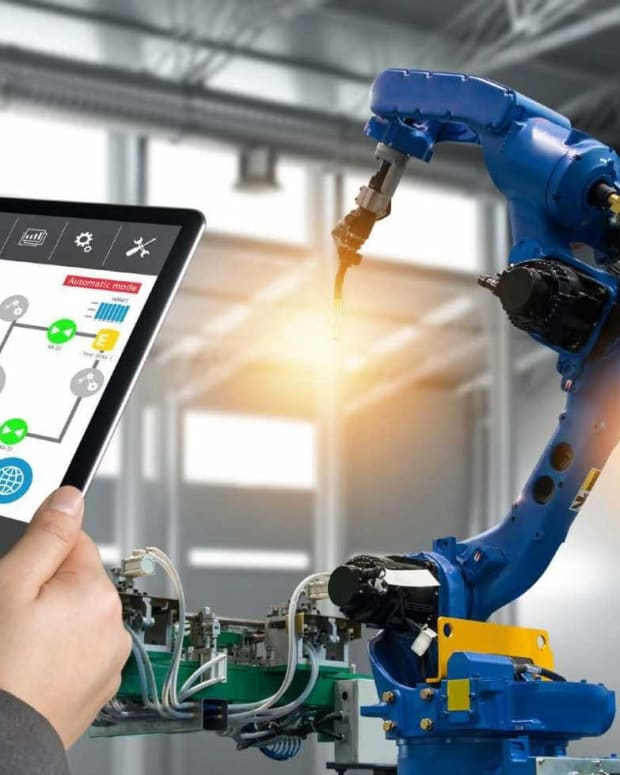 how-digital-transformation-is-changing-the-manufacturing-industry