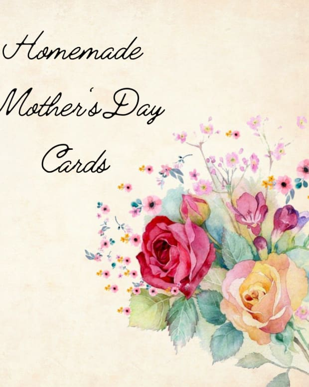 mothers-day-cards-greetings-homemade-ideas-free-printables