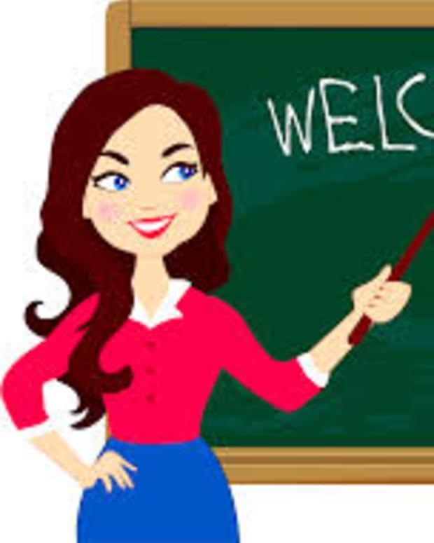 my-journey-as-teacher