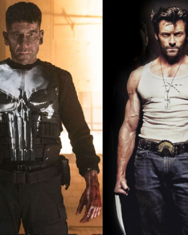us-agent-wolverine-and-the-punisher-a-brief-comparison-of-marvels-ultra-violent-anti-heroes