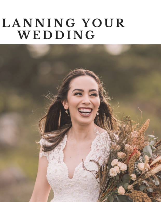 tips-on-how-to-stick-to-your-wedding-budget