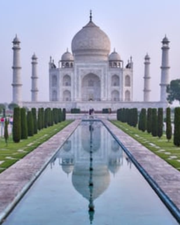 top-10-unesco-world-heritage-site-in-india