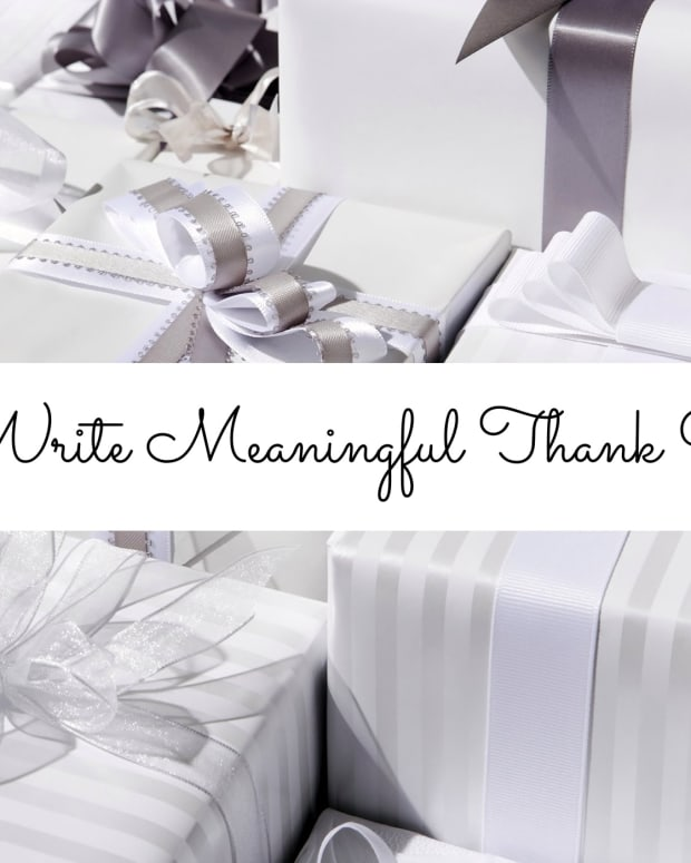 how-to-write-the-perfect-thank-you-cards-for-wedding-gifts