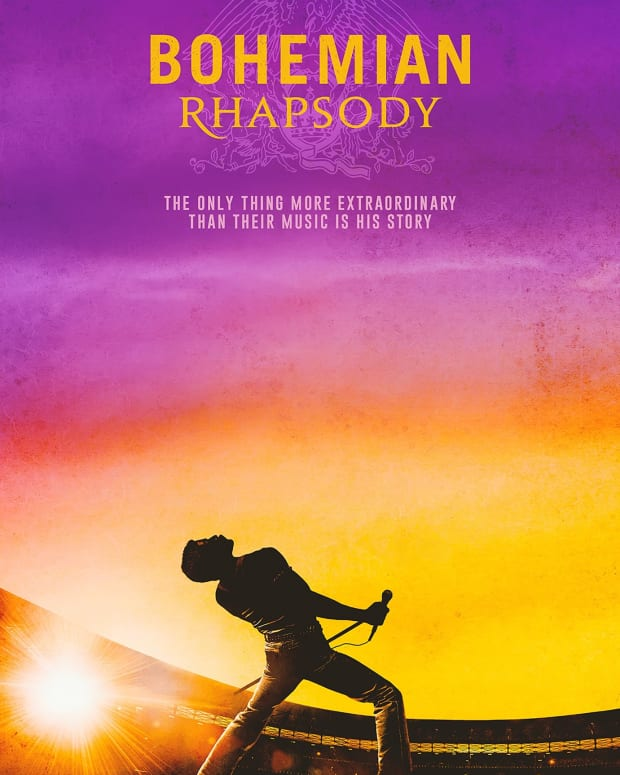 cakes-takes-on-bohemian-rhapsody-movie-review