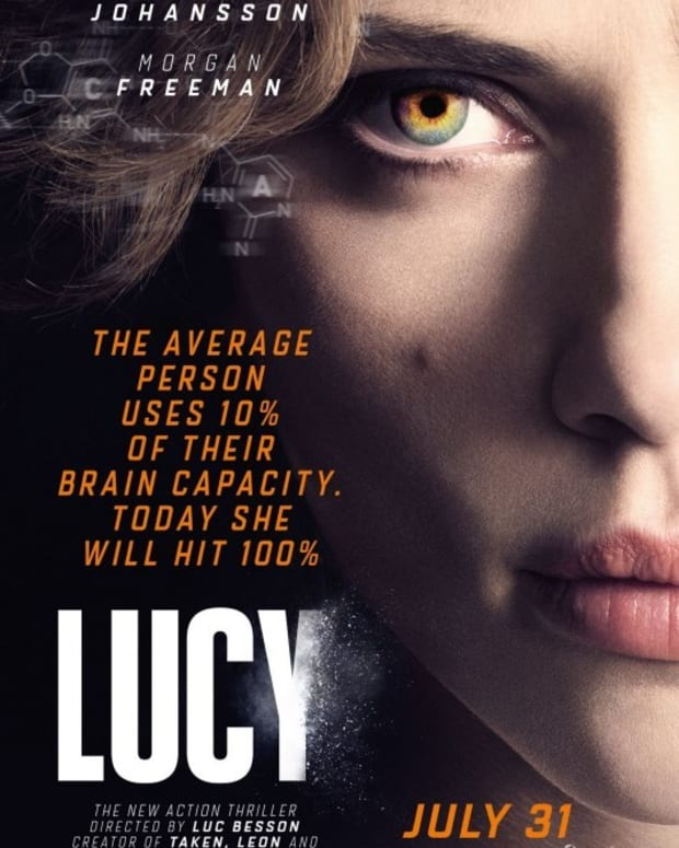 should-i-watch-lucy-2014