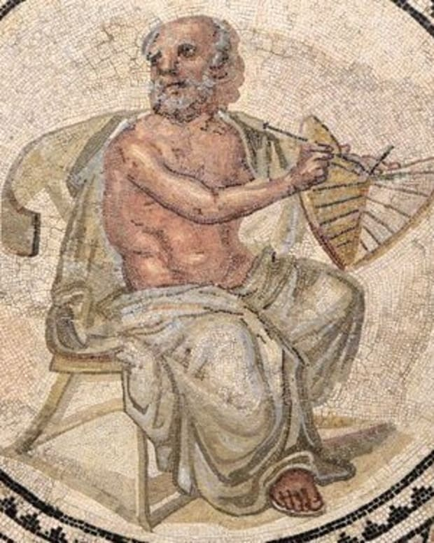 the-ancient-greek-philosopher-anaximander-of-miletus