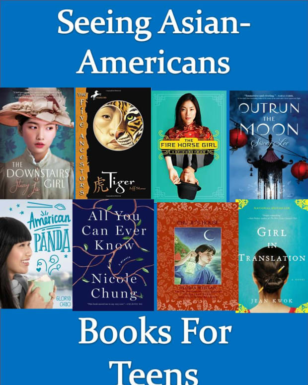 families-with-children-from-china-great-teen-books-for-girls