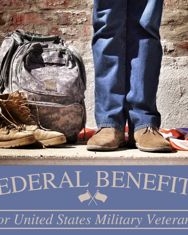 federal-benefits-for-united-states-veterans