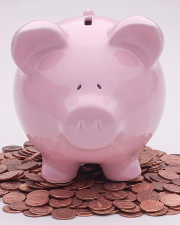 4-easy-ways-to-start-saving-money