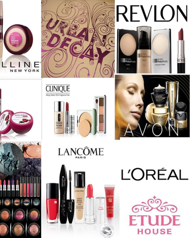 important-information-about-the-ten-favorite-makeup-brands-of-women