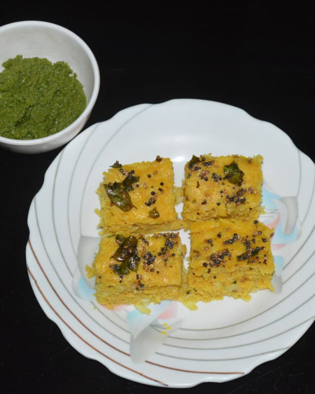 cabbage-dhokla-recipe